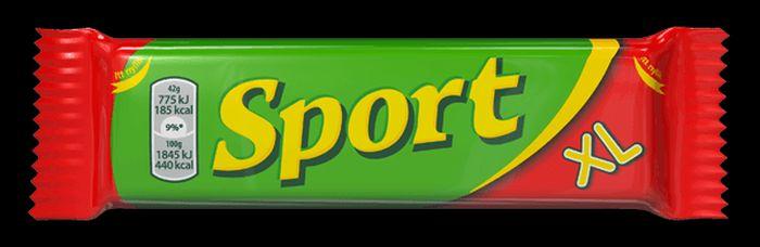 Sport szelet nyereményjáték: Minden 4. nyer - részletek ...